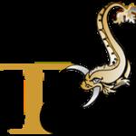 Sostieni la Fondazione Terra d'Otranto
