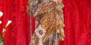 San Giuseppe in età barocca nel tarantino