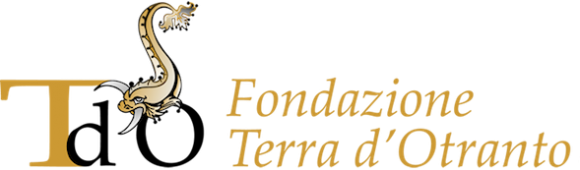 Fondazione Terra D'Otranto