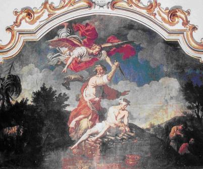 Liborio Riccio a Muro Leccese - Fondazione Terra DOtranto