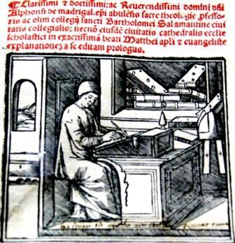 scriptorium3