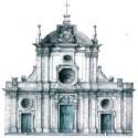 La cattedrale e la città di Nardò verso i 600 anni (1413-2013)