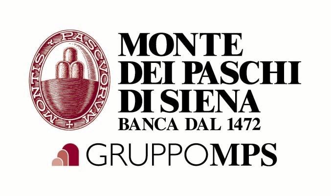 MPS-Monte-Paschi-di-Siena-