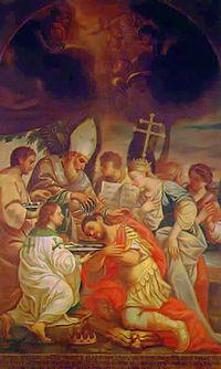 http://www.fondazioneterradotranto.it/wp-content/uploads/2013/02/200px-Tiridates_III_of_Armenia-Baptism.jpg