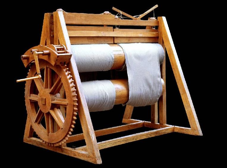 immagine tratta da http://www.culturaitalia.it/opencms/opencms/system/modules/com.culturaitalia_stage.liberologico/templates/viewItem.jsp?language=it&case=&id=oai%3Aculturaitalia.it%3Amuseiditalia-work_6964