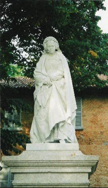 Il monumento oggi. Immagine tratta da http://www.vallinorestauri.com/curriculum.html