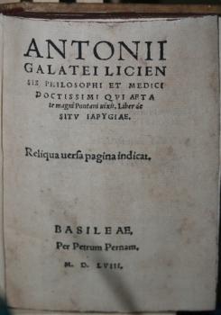 http://www.salentostores.it/vedi_vetrina.php?vedi=prodotto&link_azienda=Codex&codice_prodotto=20120711221852