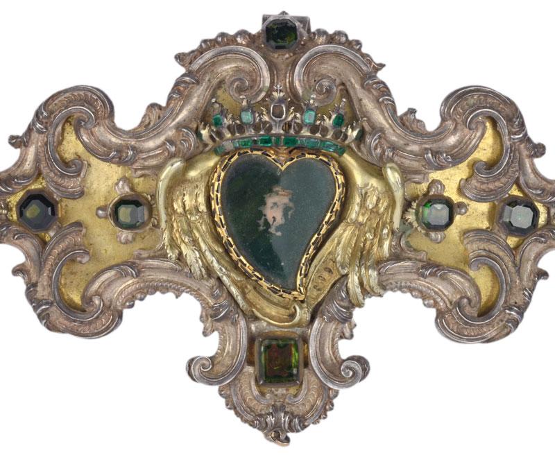 cattedrale di nardò