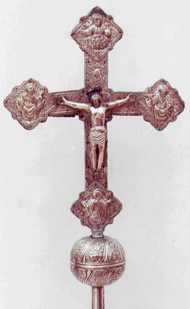 croce Uggiano