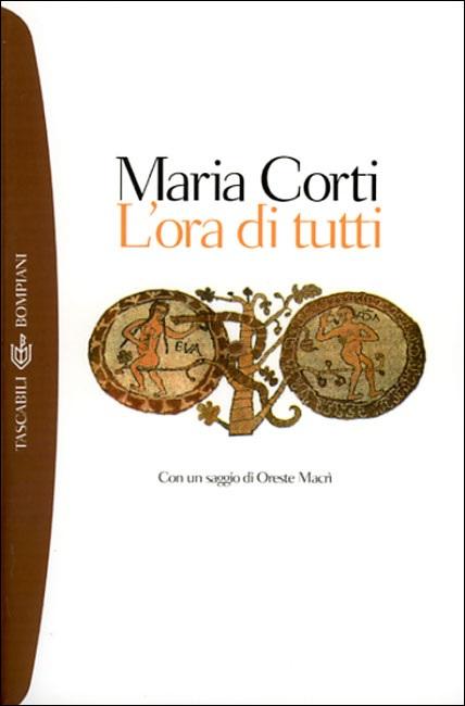 immagine tratta da http://www.micello.eu/wp-content/uploads/2012/01/ora-di-tutti-Corti.jpg
