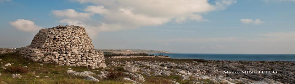Fondazione Terra D'Otranto
