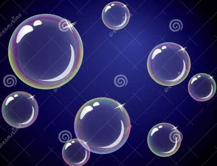 http://www.dreamstime.com/royalty-free-stock-images-transparent-soap-bubbles-image17884219