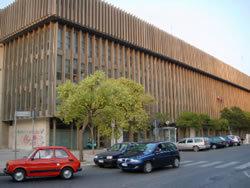 immagine tratta da: http://www.oldsite.unile.it/ateneo/ateneo/sedi/