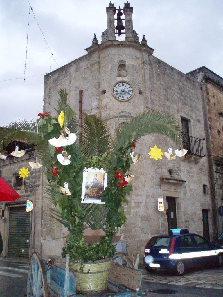 ph Antonio Chiarello (2006)