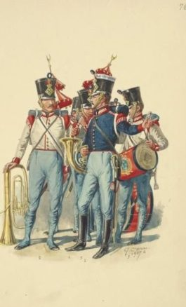 Due libri sulle bande musicali e della loro storia sociale di un fenomeno sociale