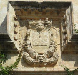 Angelo Gorgoni (1639-1684) di Galatina e una stroncatura forse immeritata (2/2)